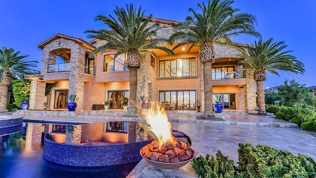 Las-Vegas-Million-Dollar-Homes-scaled.jp