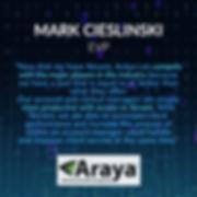 Araya testimonial_web.png