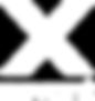 xevant-logo-white.png
