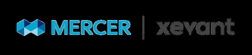 Mercer | Xevant - Alliance