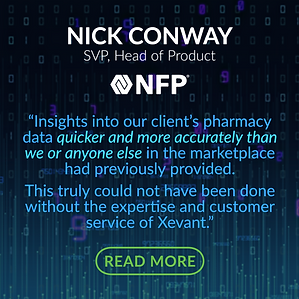 Nick testimonial_web condensed.png