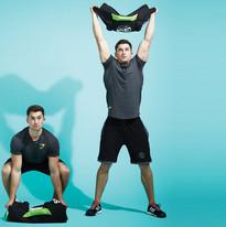 1_sandbag_core_strength_exercises_power_