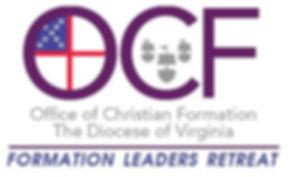 OCF logo for retreat 2019_edited.jpg