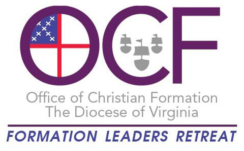 OCF logo for retreat 2019_edited.jpg