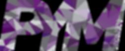 PYM-logo-1983.png