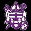 DOV logo.jpg.png