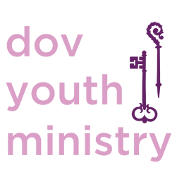 youth ministry logo.png