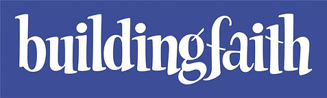 BuildingFaith_logo_white-1024x307.jpg