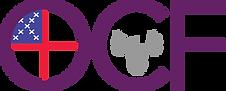 OCF logo no title.png
