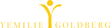 nombre + i¦ücono amarillo (2).png