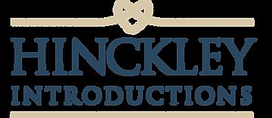 Hinckley_Introductions_logo.png