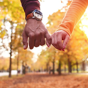 matchmaking services Maine
