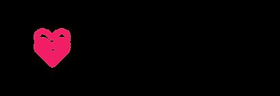 make_your_match_logo_black_1 (1) (2).png