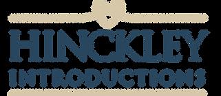 Hinckley_Introductions_logo (1).png