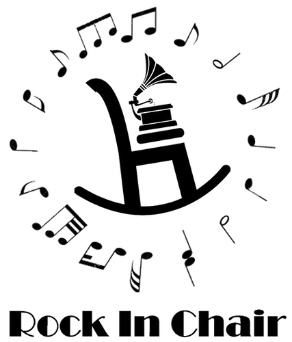 ROCK IN CHAIR LOGO WEB.png