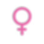icon_womenshealth.png