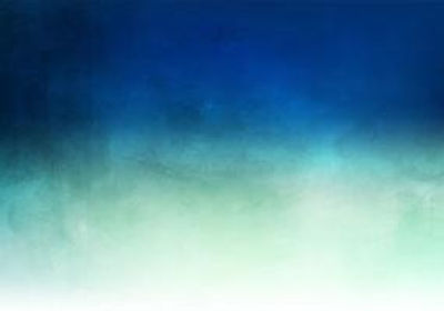 free-vector-blue-watercolor-background.j