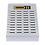 Thumbnail: Intelligent 9 Golden Series- CF Duplicator and Sanitizer