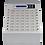 Thumbnail: Intelligent 9 Silver Series- USB Duplicator and Sanitizer