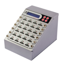 SD CID Key Duplicator - LIC924SD