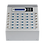 Thumbnail: Intelligent 9 High-Speed Series- USB Duplicator and Sanitizer
