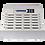 Thumbnail: Intelligent 9 Silver Series- CFAST Duplicator and Sanitizer