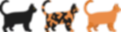 banner1.png
