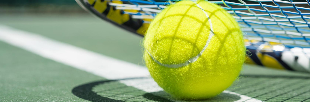 tennis-slide2.jpg