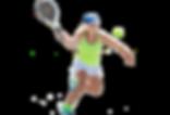 mujer jugando tennis.png