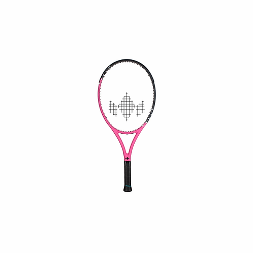 DIADEM SUPER 25 JUNIOR RACKET
