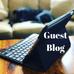 Guest Blog by Gary Kullberg of Kullberg Consulting