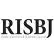 Rhode Island Small Business Journal