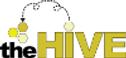 The Hive RI