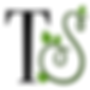 TS Consulting