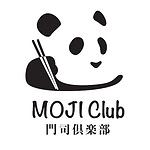 moji logo.png