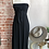 Thumbnail: strapless smock midi dress