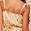 Thumbnail: swiss dot floral cami