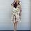 Thumbnail: garden eyelet hanky dress