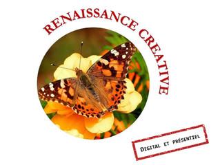 Prêts pour une 'Renaissance Créative' ?