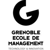 CREATIVE ATTITUDE dans la rentrée littéraire de Grenoble Ecole de Management