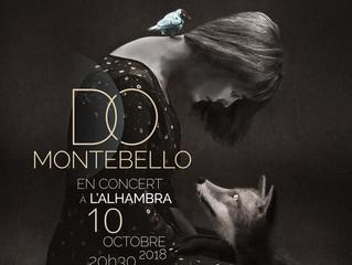 Birdy Heart, un nouvel envol pour Do Montebello