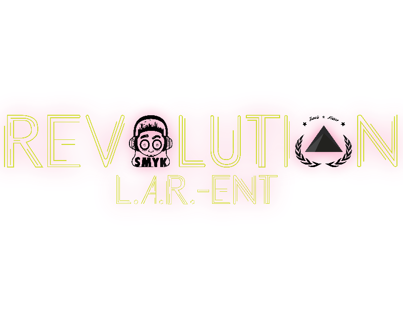 revolution-01png_edited