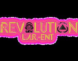 revolution-01png_edited