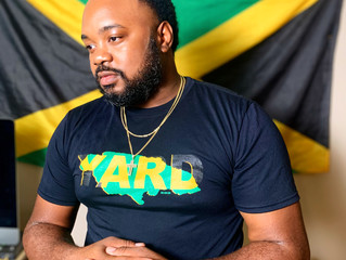 Rohan da Great is representing Jamaican culture in the mainstream.
