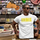 Thumbnail: #INDIEBYCHOICE T-Shirt (Pre Order)