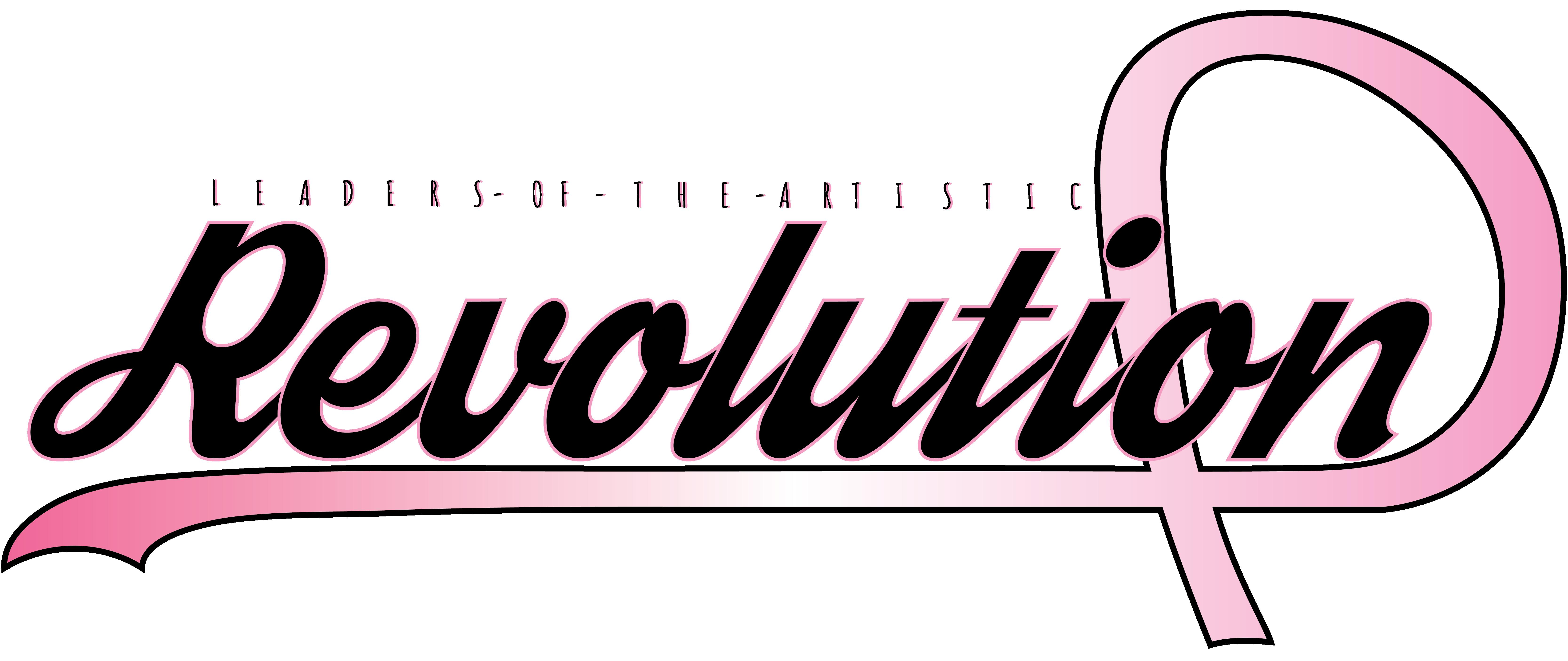 Revolution Awareness