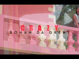 Rohan da Great releases trailer for upcoming video and it's Crazy!