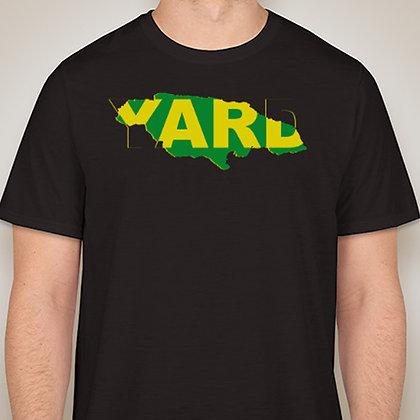 Yard Tee (Pre Order)
