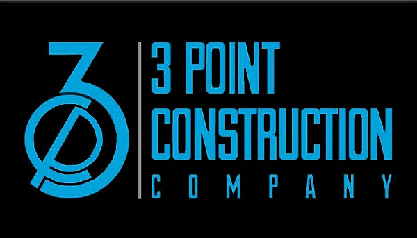 3 Point Construction