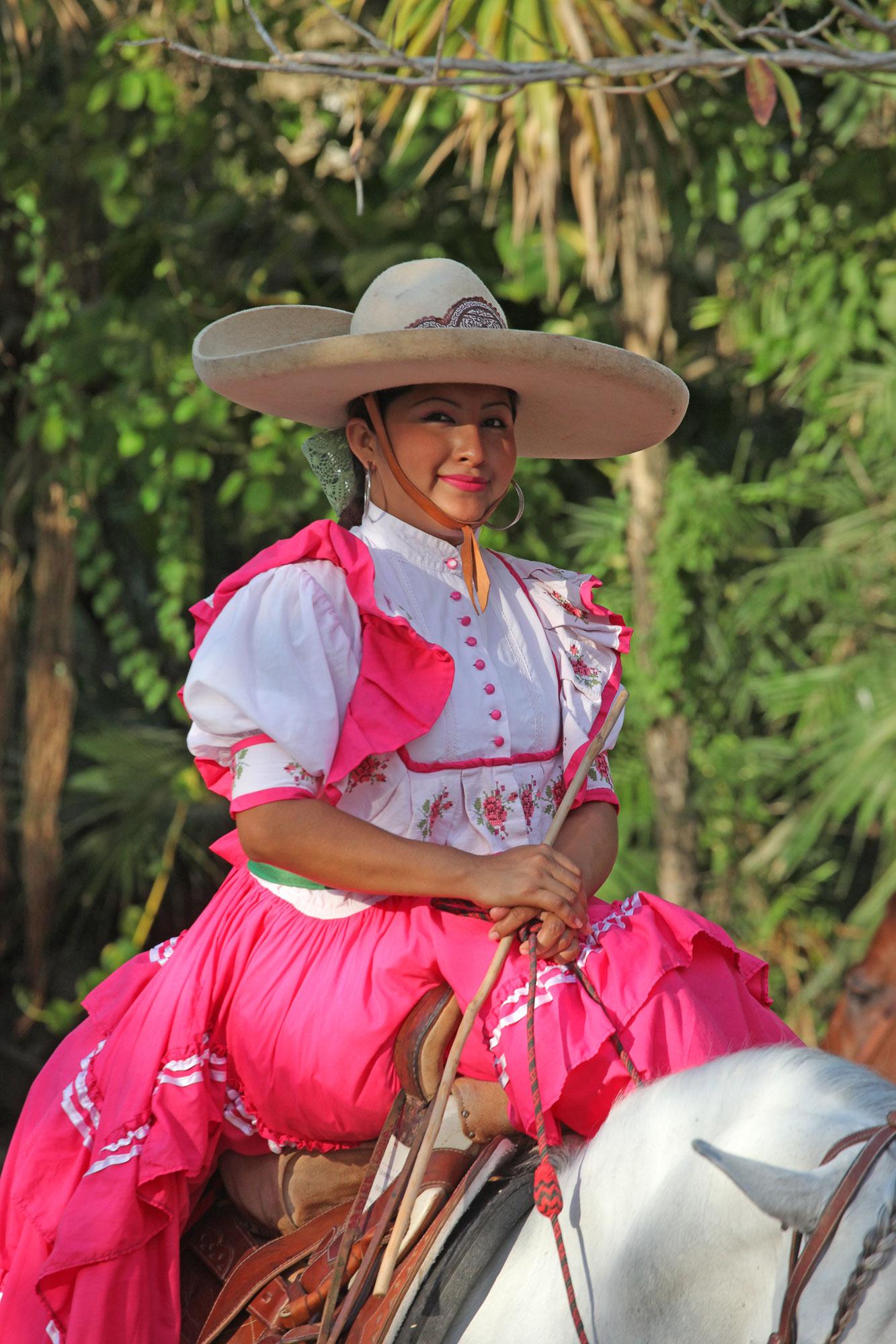 фото жирные мексиканки напитка яркий